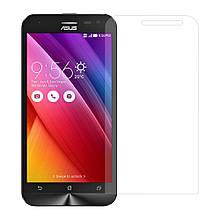 Защитное стекло OP 2.5D для Asus Zenfone 2 Laser ZE550KL 5.5