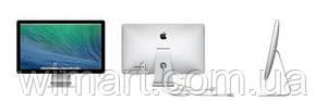 Монитор Apple Thunderbolt Display