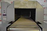 Термотоннель ТТК-03, фото 2