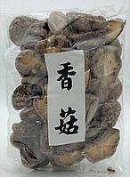 Гриби Шиітаке сухі 250 г, фото 1