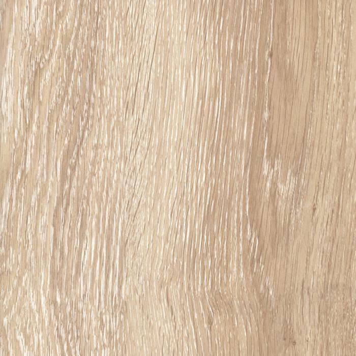 Ламинат Коростень Rezult Floor nature Дуб белёный FN 107