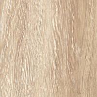 Ламинат Коростень Floor nature Дуб белёный FN 107