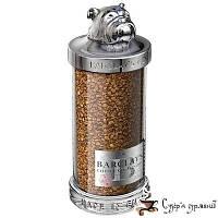 Растворимый Кофе Barclay's Espresso 100г
