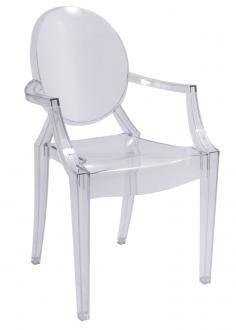 Кресло SIGNAL LUIS