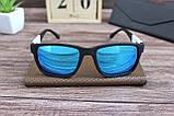 Мужские солнцезащитные очки с поляризацией реплика, фото 5