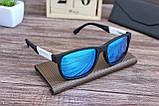 Мужские солнцезащитные очки с поляризацией реплика, фото 3