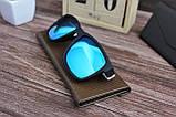 Мужские солнцезащитные очки с поляризацией реплика, фото 6