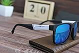 Мужские солнцезащитные очки с поляризацией реплика, фото 7
