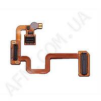 Шлейф (Flat cable) LG KP202