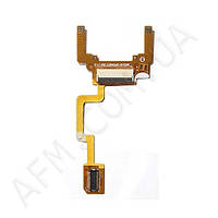Шлейф (Flat cable) LG MG210