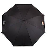 Зонт-трость женский полуавтомат NEX (НЕКС) Z61661-5
