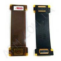 Шлейф (Flat cable) Nokia 6270 копия