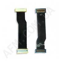 Шлейф (Flat cable) Samsung S3930 копия
