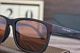 Сонцезахисні окуляри з поляризацією репліка, фото 2