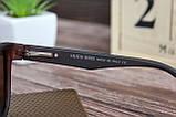 Сонцезахисні окуляри з поляризацією репліка, фото 4