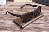 Сонцезахисні окуляри з поляризацією репліка, фото 3