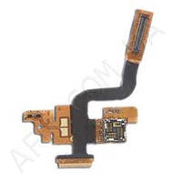 Шлейф (Flat cable) Sony W380