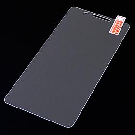 Защитное стекло на Huawei Y7 Prime 2018 / Nova 2 Lite