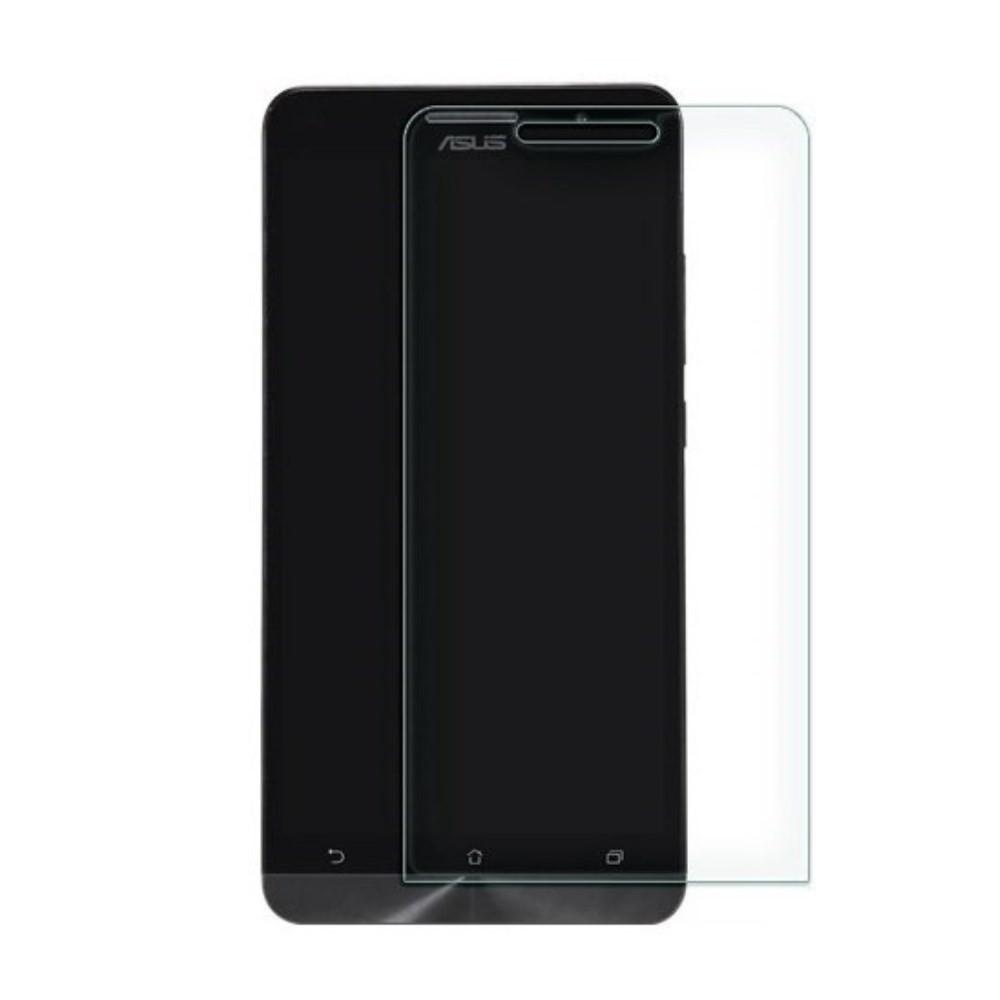 Защитное стекло Optima 9H для Asus Zenfone 6
