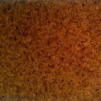 Пробковый пол MJO Urban Chocolate, замковый, с подложкой, под лаком, 10,5 мм