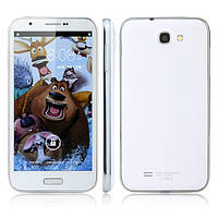 Star N7189 Galaxy Note 2 Android 4.2 MT6589