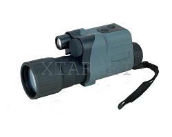 Монокуляр Rongland Nightfall RG-66 Gen 1+, 5x, 50 мм, IR