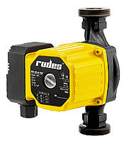 Насос для отопления циркуляционный Rudes RH 25-4-180, фото 1