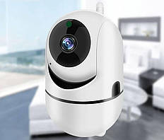 WiFi камера облачного хранения Cloud Storage Intelligent Camera
