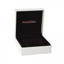 Подарочная коробка для браслета