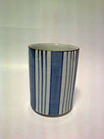 """Японская чашка традиционной формы """"Ваби-саби"""""""