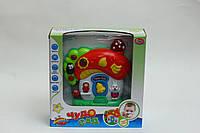 Обучающая игрушка Play Smart 7575 Чудо сад YNA /0-6