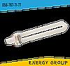 Лампы люминесцентные энергосберегающие e.save.pl