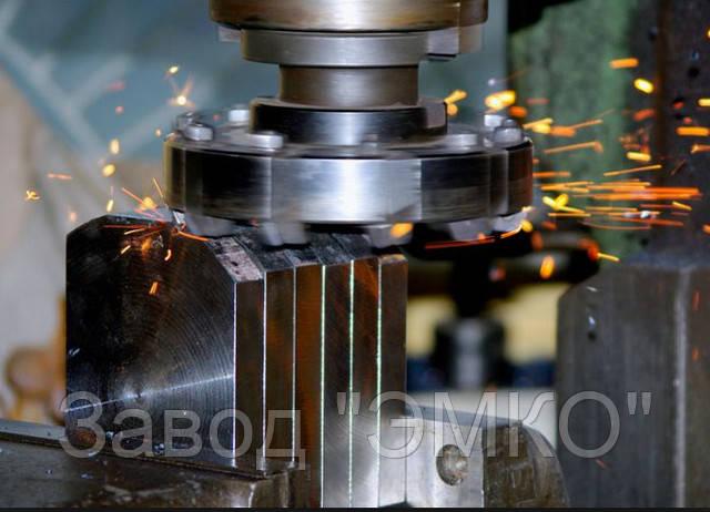 Возоблено производство, мехобработка, ремонт деталей, узлов, штампов и изделий из металла.