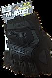 """Рукавиці тактичні літні """"MECHANIX WEAR M-Pact Fingerless""""., фото 9"""