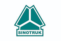 CNHTC Sinotruk
