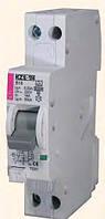 Дифференциальный автомат KZS 1m 20/0,03А C 6кА ETI 2175225