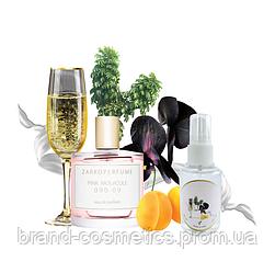 Парфюмированная вода Zarkoperfume Pink Molécule 090.09 Unisex 60 мл