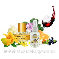 Парфюмированная вода Vilhelm Parfumerie Mango Skin Unisex 60 мл