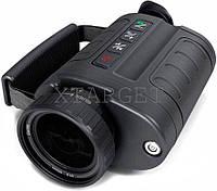 Монокуляр тепловизионный GUIDE IR518E-C 384x288, 50mm, X2