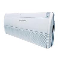 Кондиционер напольно - потолочный Digital DAC-CV60СH