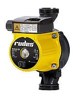 Насос для отопления циркуляционный Rudes RH 25-8-180