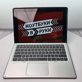 """Ноутбук-трансформер 12"""" HP Elite X2 1012 G1 Touch (m5-6Y57 4x2.80Ghz \ 8 Gb DDR3\ m.2 256GB/ HD 515)"""