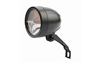 Ліхтар пер. BC-1091 LED 6V/2.4 W під динамку