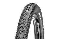 Покришка 26x2.10 MAXXIS PACE, 60TPI, (ETB69309300)