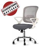 Офісне крісло KR010