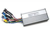 Контролер синусоїдальний GP 48В 30A