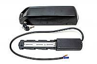 Корпус батареї HL/DP-5C SSE-046 з кріпленням 36В з системою управління батареєю (BMS)