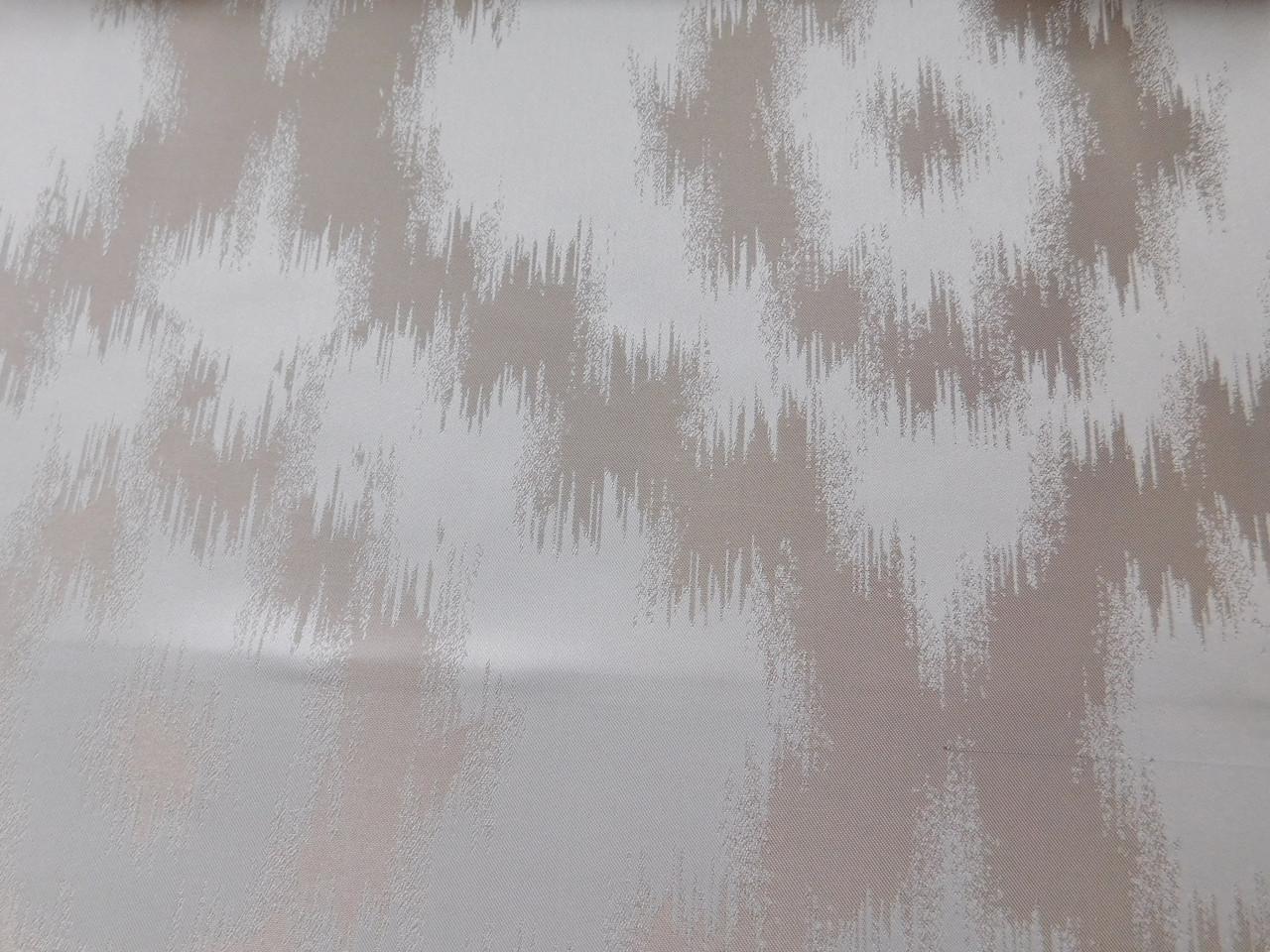 Портьерная ткань TOLAN 30 TAUPE