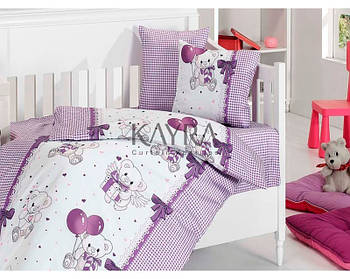 First Choice Baby Collection Baby Bear Lila