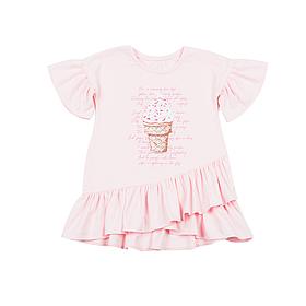 Сукня для малюків Фламінго